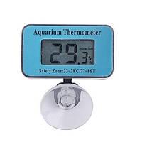 Термометр для аквариума 0...50°C