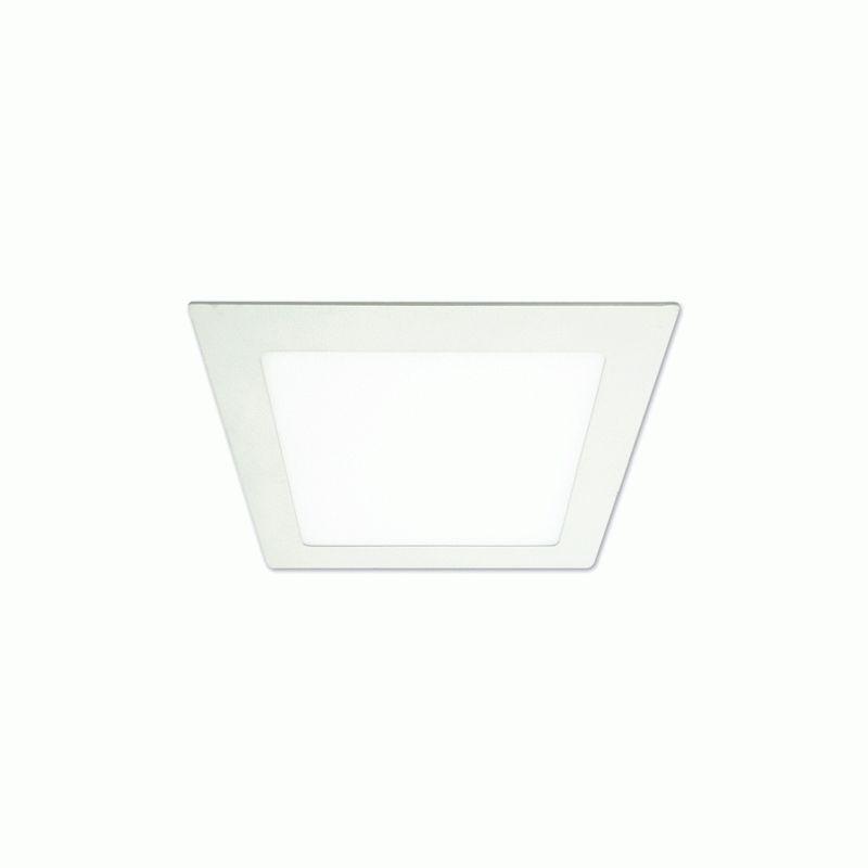 Светодиодный светильник Feron AL502 20W