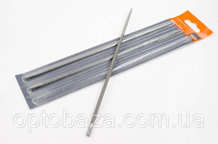 Напильник круглый Bango (Португалия) диаметр 4.0 мм