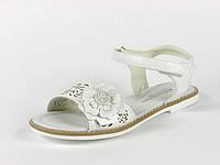 Детская обувь босоножки Шалунишка арт.TS-100-312 (Размеры: 31-36)