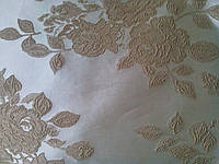 Ткань для штор Sofi Гобелен Роза 03, фото 1