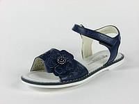 Детская обувь босоножки Шалунишка арт.TS-100-311 (Размеры: 31-36)