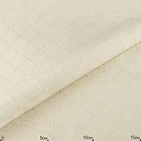 Портьерная ткань 400101.2
