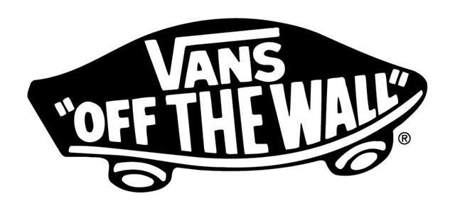 Кеды мужские Vans