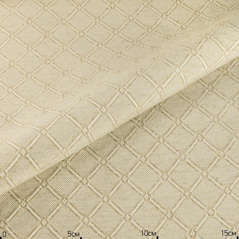 Портьерная ткань 400101.1