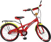Велосипед  Super Bike