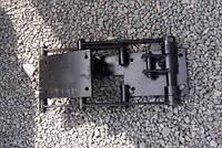 Навесной механизм на трактора DW, Forte, Зубр, Фермер и аналогичные модели