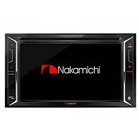 Nakamichi DVD ресиверы Nakamichi NA1600A