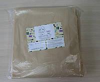 Чехол на кушетку 0,8х2,1 универс. с резинкой,стачной) из нетканого материала спанбонд, 45г/м2,1шт Panni Mlada