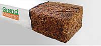 Кокосовый мат GrondMeester PRO40 100x15x12 cм
