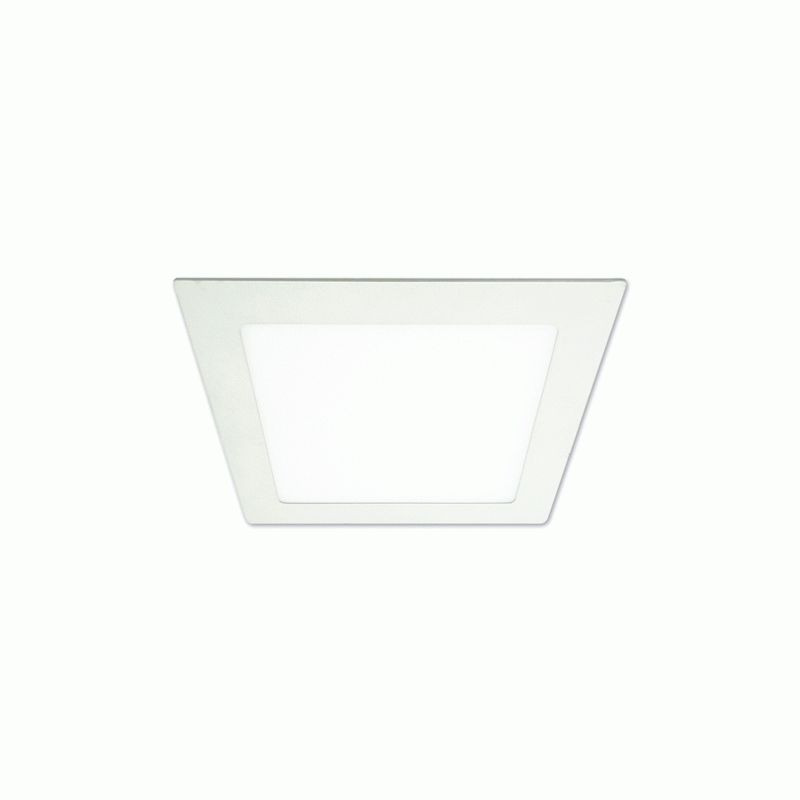 Світлодіодний світильник Feron AL502 8W