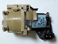 Лампа к проектору BenQ CP120 (CS.5JJ0V.001)