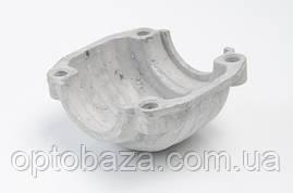 Цилиндро-поршневой комплект (40 мм) для бензопил тип Husqvarna 137-142 , фото 3