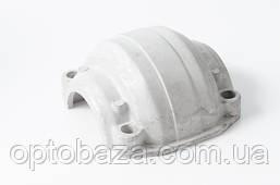 Цилиндро-поршневой комплект (40 мм) для бензопил тип Husqvarna 137-142 , фото 2