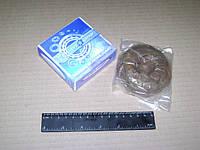Подшипник опорный полушара 27307  ГАЗ 66