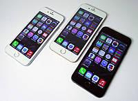 "Смартфон IPhone 6S java (wi-fi нет) 4,7"" 1,3Mp black черный Гарантия!"
