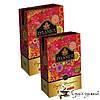 Черный чай Zylanica Ceylon Premium F.B.O.P. 200г