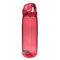 Бутылка OnTheFly Beet Red