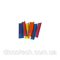 Color paper - МАЛИНОВАЯ