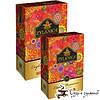Черный чай Zylanica Ceylon Premium OPA 100г