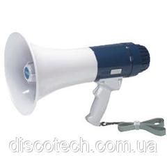 Мегафон 25W HW20R с функцией записи