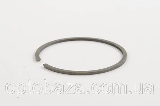 Кольца поршневые AIP ( 41 мм, 1.5 мм) для бензопил Partner 350 - 401 , фото 2