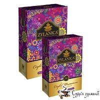 Черный чай Zylanica Ceylon Premium SUPER PEKOE 200г