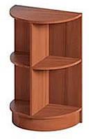 Кухонный ящик Престиж Т-792 (тумба бар б/фасад)