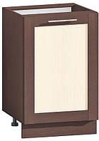 Кухонный ящик Престиж Т-3173 (мойка 500)
