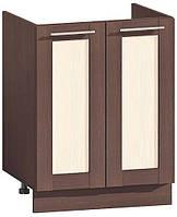 Кухонный ящик Престиж Т-3176 (мойка 600)