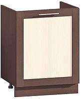 Кухонный ящик Престиж Т-3178 (мойка 600)
