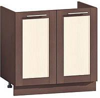 Кухонный ящик Престиж Т-3182 (мойка 800)
