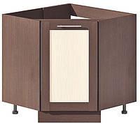 Кухонный ящик Престиж Т-3184 (мойка угл 900)