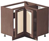 Кухонный ящик Престиж Т-3186 (мойка угл 1000)