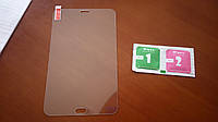 Защитное стекло для Samsung Galaxy Tab 3 7.0 Lite T110 T111 T113 T116