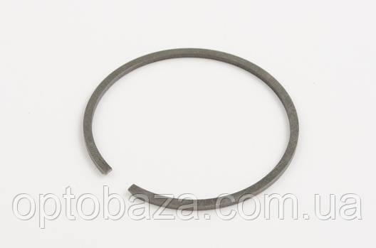 Кольца поршневые AIP (38 мм на 1,5 мм) для бензопил Husqvarna 137 - 142, фото 2