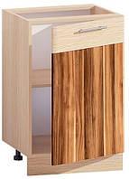 Кухонный ящик  Софт-Комби Т-2773 (мойка 500)