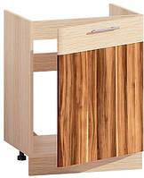 Кухонный ящик  Софт-Комби Т-2778 (мойка 600)