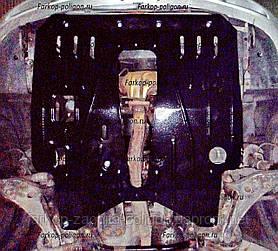 Защита картера MERCURY Villager v-3,0 c 1993-2002 г.