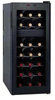 Шкаф для вина GGG WS-21 С