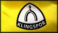 """ООО """"ЕМКО"""" предлагает абразивный инструмент KLINGSPOR на территории Украины, по ценам от производителя."""