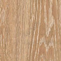 Ламинат Floor nature Дуб французский FN 103