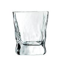 Набор стопок (3шт/ 60 мл) Luminarc Cabernet Icy G2767