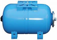 Гидроаккумулятор Forwater 24л