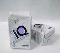 Альгинатная оттискная масса IQ Chrome, 450 г, Lascod