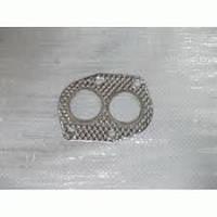 Прокладка приемной трубы (на штаны)