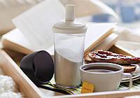 Сахарница-дозатор,Tupperware