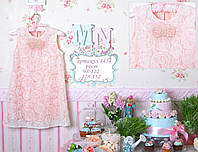 Молочное платье МОНЕ р-ры 122,128,134,140,146