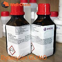 DYNASYLAN® GLYMO эпоксисилан, промоутер адгезии для эпоксидных композиций