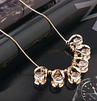 Колье .Ожерелье .